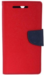 GadgetM Flip Cover for One Plus Two