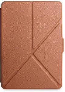 Taslar Flip Cover for Amazon Kindle Paperwhite 2012, 2013, 2014, 2015 6