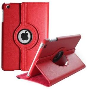 KEP Flip Cover for Apple iPad Mini 2