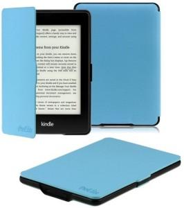 Proelite Flip Cover for Amazon Kindle Paperwhite