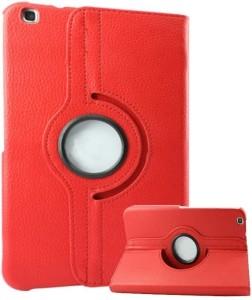 DMG Flip Cover for Samsung Galaxy Tab 3 8in T311