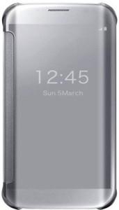 FashionCops Flip Cover for SAMSUNG Galaxy J7 Prime