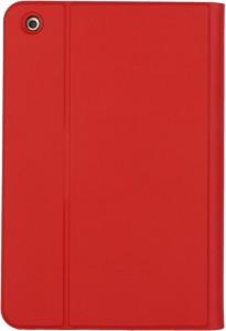 Stuffcool Flip Cover for Apple iPad Mini 3
