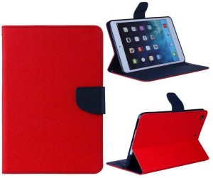 Elegance Covers Flip Cover for Samsung Galaxy Tab A (8.0 INCH)