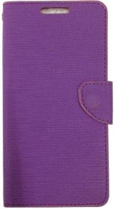 Colorcase Flip Cover for Gionee F103 Pro