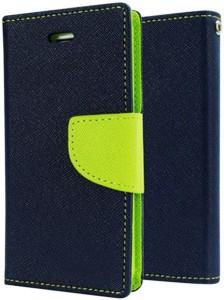 Micomy Flip Cover for Mi Redmi 1S