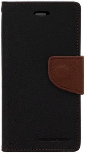 Mobier Flip Cover for OnePlus Two