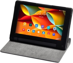 Besdeals.in Flip Cover for Lenovo Yoga Tab3 10 inch