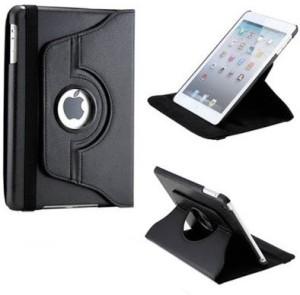 KEP Flip Cover for Apple iPad Mini