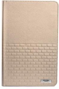 Mystry Box Flip Cover for Samsung Tab E T560/T561 9.6 inch