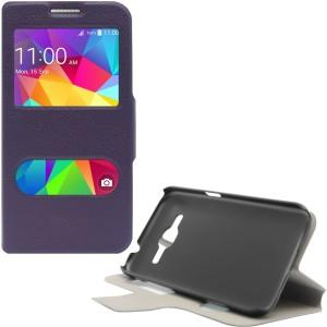 DMG Flip Cover for Samsung Galaxy Core Prime