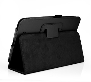Hoko Flip Cover for Asus Google nexus 7 2012