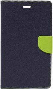 Elegance Covers Flip Cover for Samsung Galaxy Tab 4 (8INCH)