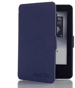 ProElite Flip Cover for Kindle Wifi Ereader 7th Generation