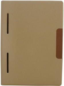 Celzo Flip Cover for Lenovo Yoga Tab 3 10 (YT3-X50F)