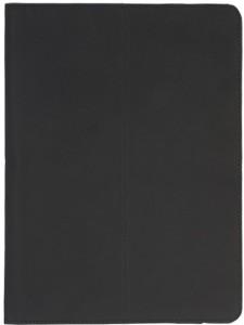 Celzo Flip Cover for Lenovo Idea Tab MIIX 3-1030 Tablet