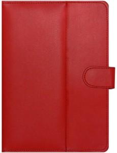 Unique Design Flip Cover for lenovo s5000 tablet (7inch)