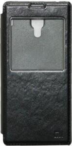 Gizmofreaks Flip Cover for Mi Redmi 1S