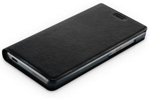 iCopertina Flip Cover for Mi Redmi 3S Prime