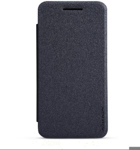 Nillkin Flip Cover for ONE PLUS TWO