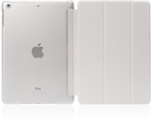 Go Crazzy Flip Cover for APPLE IPAD AIR / 5