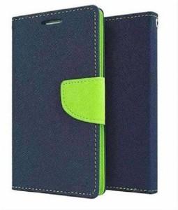Phone Spar Flip Cover for Lenovo A7000