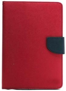 Elegance Covers Flip Cover for Apple Ipad Mini 2