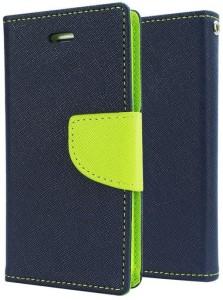 G-Case Flip Cover for XIAOMI REDMI 2S