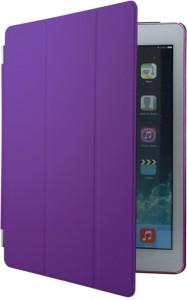 DMG Flip Cover for Apple iPad Mini 2 Retina