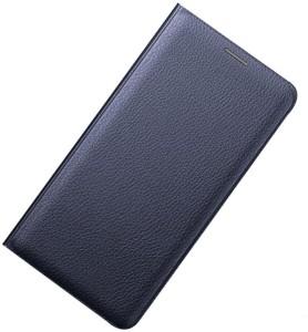 Mercury Flip Cover for SamsungGalaxy On5