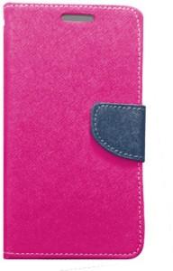 Case Design Flip Cover for SAMSUNG GALAXY TAB A 9.7