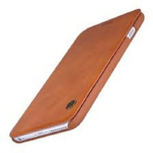 Nillkin Flip Cover for Apple iPhone 6, Apple iPhone 6S