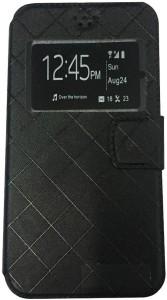 Aryamobi Flip Cover for Samsung Galaxy Ace Nxt SM-G313