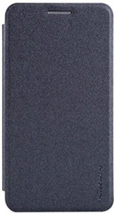 Nillkin Flip Cover for OnePlus Two