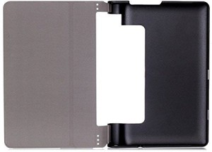 Aspir Flip Cover for Lenovo Yoga 3 8-inch