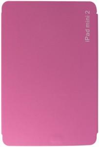 DMG Flip Cover for Apple iPad Mini 2