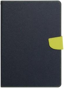 Colorcase Flip Cover for Apple Ipad Pro 2 (9.7)