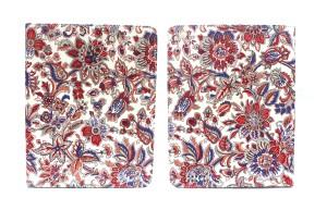 Fashion Flip Cover for Apple iPad 2