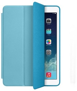 NEW BREED Flip Cover for Apple Ipad Pro