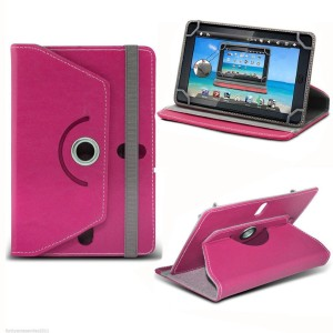 Unique Design Flip Cover for lenovo s5000 tablet (7inch)