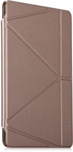 Momax Flip Cover for Apple iPad Air 2
