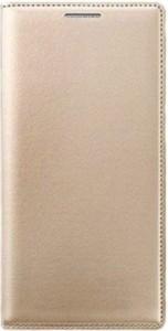 ZEDAK Flip Cover for Mi Redmi 3S Prime