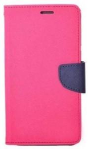 TIPTOP Flip Cover for Mi Redmi 1S