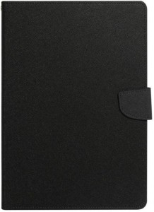 Elegance Covers Flip Cover for Samsung Galaxy Tab E (9.6INCH)