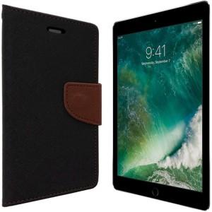 Octain Flip Cover for Apple iPad Air 2