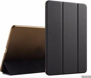 Kapa Flip Cover for Apple iPad Air 2