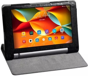 BESDEALS.IN Flip Cover for Lenovo Yoga Tab 3 8 850F/L/M