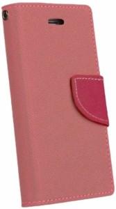 Micomy Flip Cover for Samsung Galaxy Tab 3