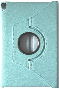 RKA Flip Cover for Xiaomi Mi Pad 7.9