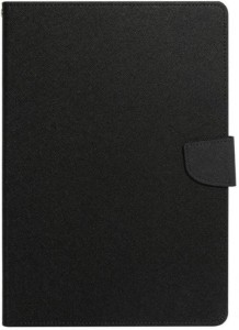 mCase Flip Cover for Apple iPad 2